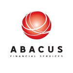 Logo for Abacus Financial Services