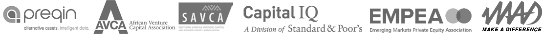 Affiliations of Musa Capital