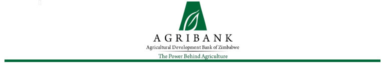Agribank Corporate Header