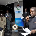 BDIC Johannesburg Office Official Opening Photo 17