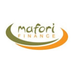 Logo for Mafori Finance
