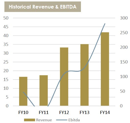 musa-capital-historical-revenue